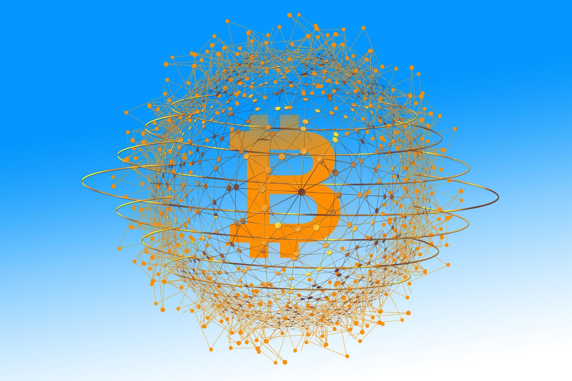prețul bitcoinului după înjumătățire bitcoin schimb cum funcționează